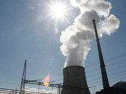 Американское топливо доведет до Чернобыля