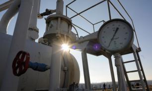 Ашхабадский логогриф: как доставить газ в Европу без Транскаспийского газопровода?