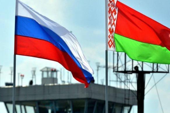Белоруссия оценила потери от налогового маневра в РФ в $800 млн