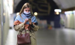 Свыше 1,8 тысячи москвичей вылечились от коронавируса