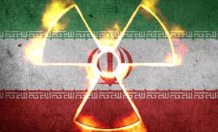 Иран сделал вывод о необходимости ядерной бомбы