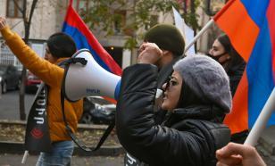 Военный эксперт: никто из армянских военных не захотел стать новым Пиночетом