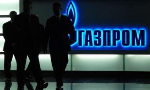 """""""Газпром"""" всё увеличивает добычу газа, а в регионах его по-прежнему не хватает"""