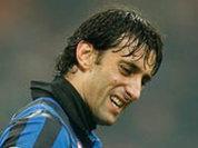 Итальянцы выбрали худших футболистов года