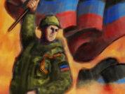 Герои ДНР: мертвые сраму не имут