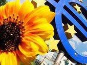 Западные партнеры держат украинскую власть на крючке - эксперт