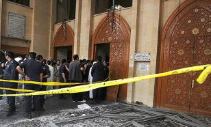Суд Кувейта отменил смертный приговор за теракт у мечети лидеру местной ячейки ИГ (ДАИШ)