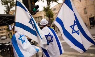 Тель-Авив пообещал прекратить финансировать ООН