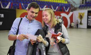 ЧМ-2018: хороших гостиниц в России стало больше