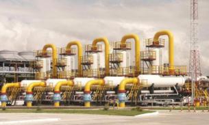 ГТС Украины не готова к работе без российского газа