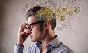 Как стресс влияет на объём мозга?
