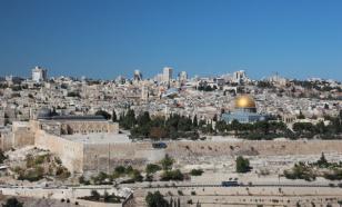 Когда Израиль будет открыт для туристов?