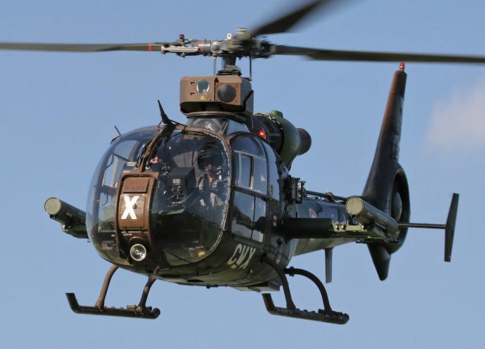 Посол Титоренко рассказал подробности аварии вертолёта в ЦАР