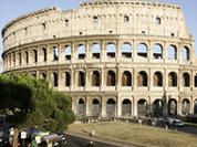 """В Италии нашли """"тайного правителя"""" страны"""