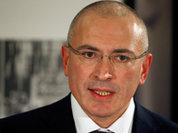 Ходорковский спонсирует украинский фашизм