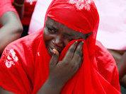 """Десятки людей погибли в Нигерии в результате теракта """"Боко Харам"""""""