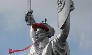 Лайт-версия истории дорого обойдется Украине