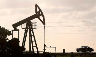 СМИ: Уничтожено 90% нефтяных объектов ИГ