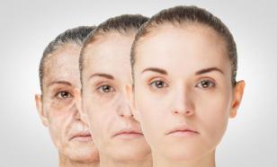 Эксперт: процесс старения можно замедлить