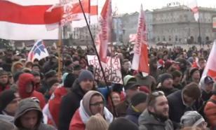 Слухи об интернете: что происходит в Минске