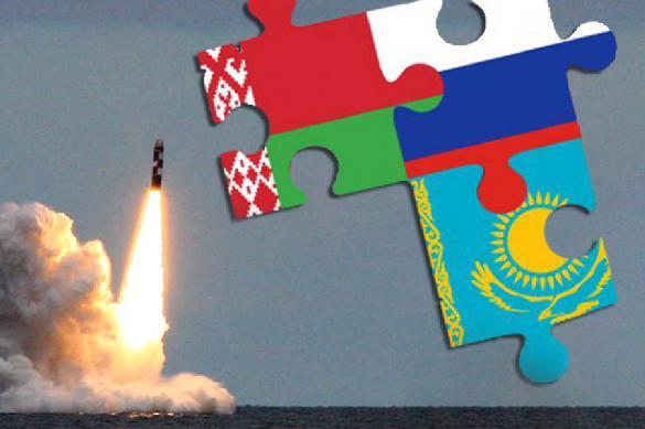 Безпалько: СССР – это Россия, которую разделили на республики