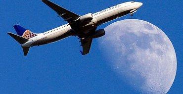 Российская авиационная отрасль получает от государства 27 миллиардов рублей