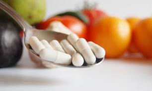 PLoS Genetics: недостаток витамина B12 значительно ослабляет иммунитет