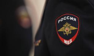 Россиянин убил своего приятеля, говорившего во сне