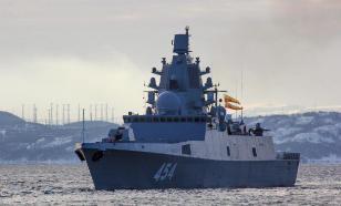 Россия и Индонезия впервые проведут совместные учения