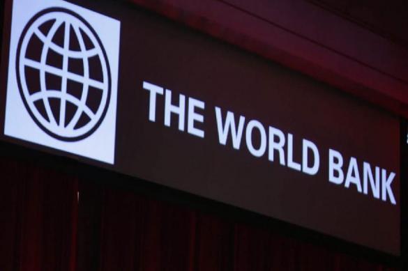 Всемирный банк выделил Таджикистану ,3 млн на борьбу с COVID-19