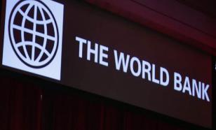 Всемирный банк выделил Таджикистану $11,3 млн на борьбу с COVID-19