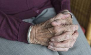 111-летняя жительница Чили вылечилась от коронавируса