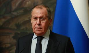 Россия готова делиться своими методами борьбы с COVID-19
