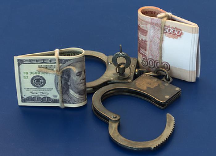 Пенсионерка пригласила домой незнакомца, который украл у нее деньги