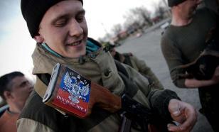 Ещё один мирный житель ЛНР пострадал от взрывного устройства