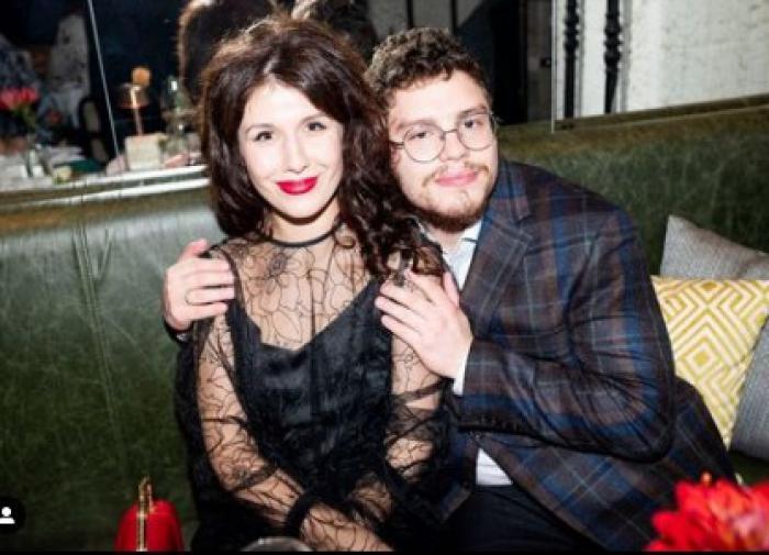Сына Бориса Немцова с супругой срочно госпитализировали