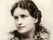 Истории любви: муза Ницше и Рильке