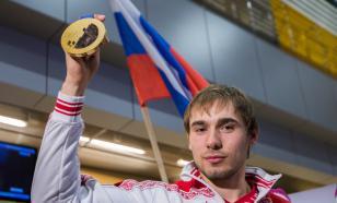 Шипулин обвинил СБР в запугивании биатлонистов