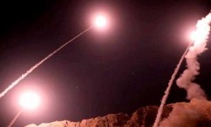 Китай призвал Иран и США к проявлению сдержанности