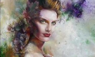 В Ялте пройдет выставка, посвященная женской красоте