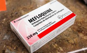 Скворцова: существует препарат, убивающий коронавирус за 48 часов