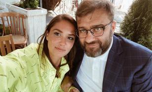 У Муцениеце может быть роман с Пореченковым