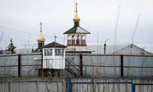 """Правила и режим: как Навальный """"сидит"""" в ИК-2"""