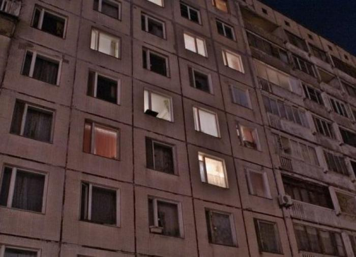 Специалист Качкаев оценил слова Путина о решении жилищного вопроса