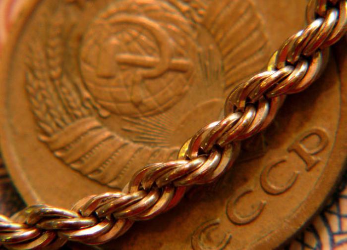 Россия объявила о завершении обмена коммерческой задолженности СССР