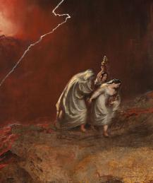 Толерантность - руки вверх перед грехом?