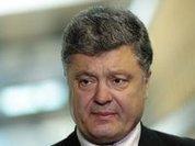 Янукович оставил Порошенко инструкции