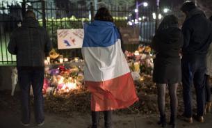 """""""Франция была убаюкана США, теперь она начинает прозревать"""""""