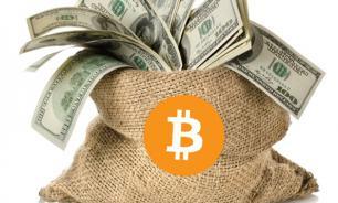 Миллионерам нужна помощь с криптовалютой
