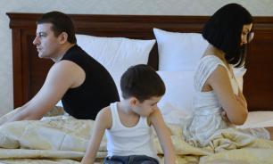 Минюст предлагает ввести новый вид алиментов - оплата расходов ребенка на жилье